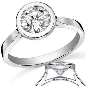 Jewelry Design Rose Diamonds Custom Jewelry Design Repair
